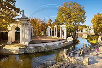 Bank Zdjęć Zdjęcia Fotografie Miasta Miasto Strona 7